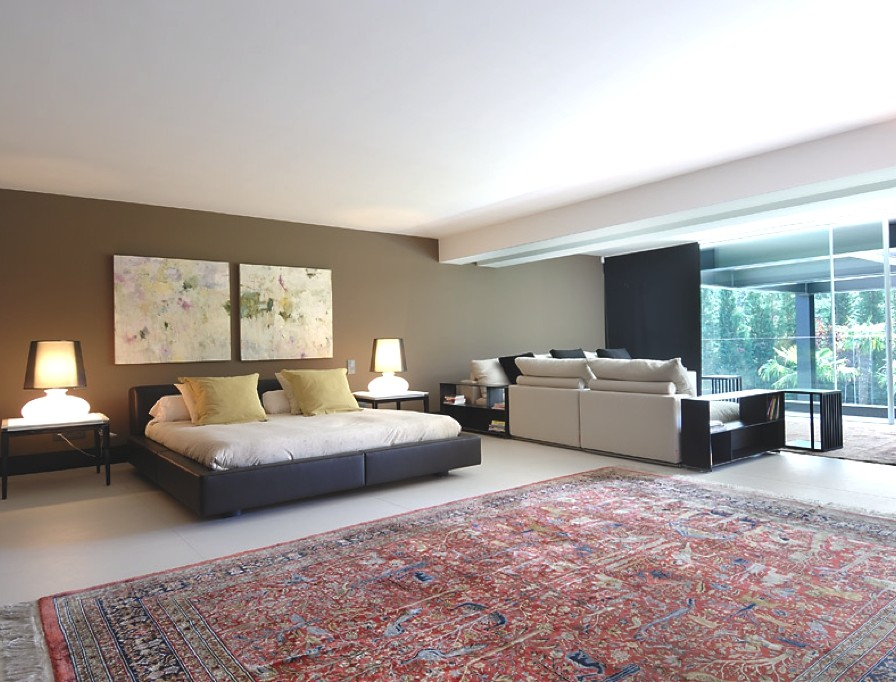 Contemporary-Design-Property-Madrid-14