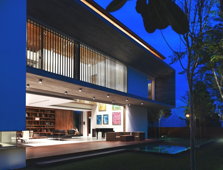 Contemporary-Design-Property-Singapore-16