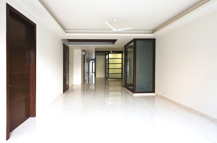 Contemporary-Interior-Design-New-Delhi-Property-04