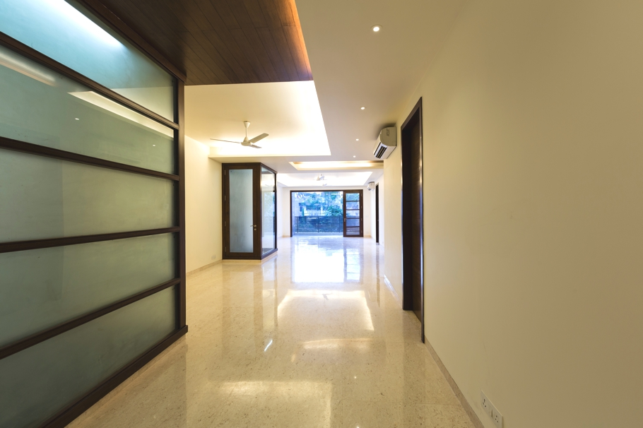 Contemporary-Interior-Design-New-Delhi-Property-05