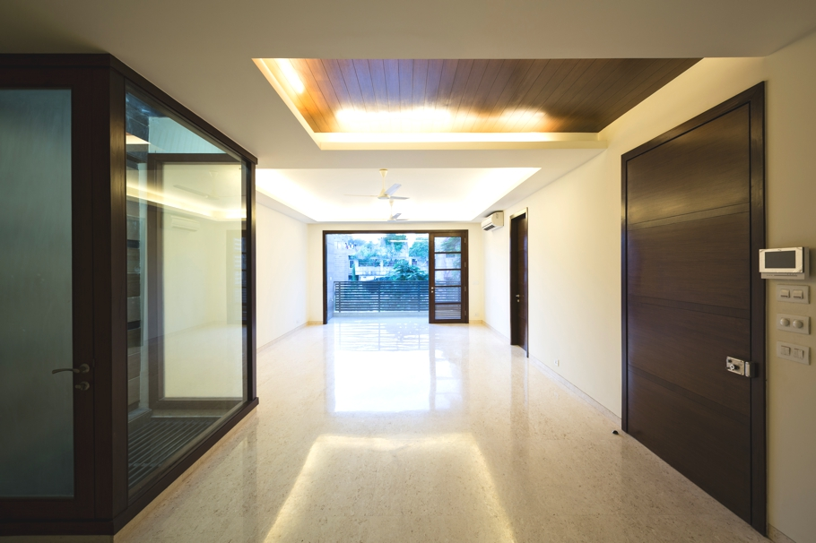 Contemporary-Interior-Design-New-Delhi-Property-06