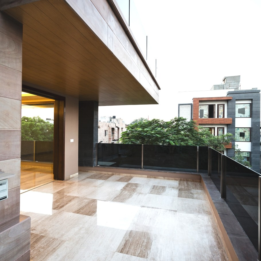 Contemporary-Interior-Design-New-Delhi-Property-08