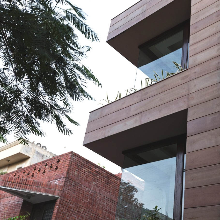 Contemporary-Interior-Design-New-Delhi-Property-10