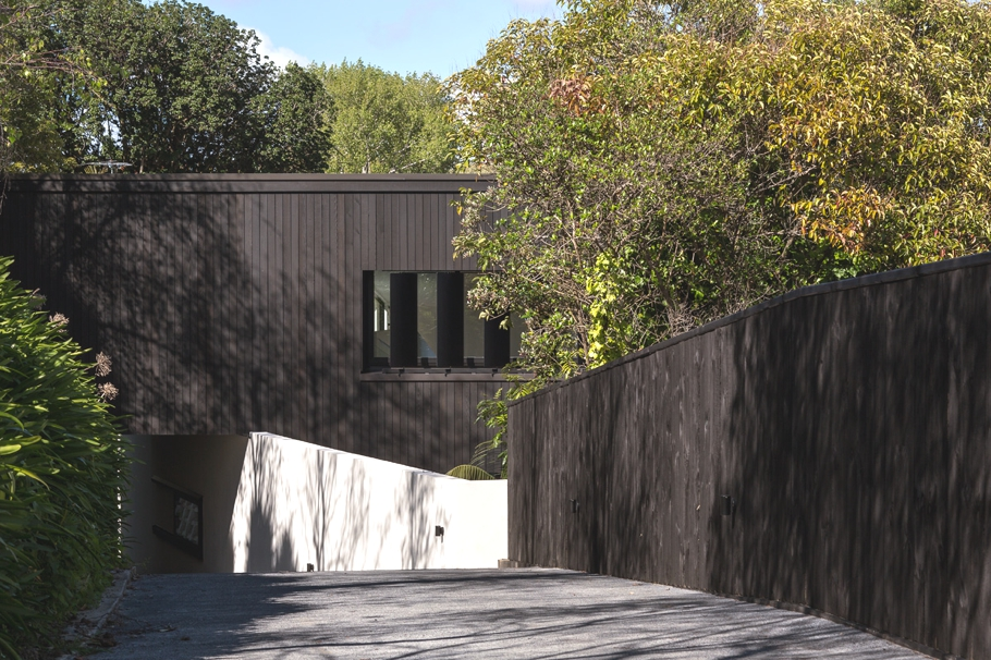 Contemporary-Property-Design-Auckland-00
