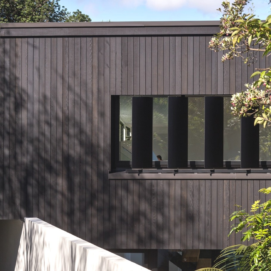 Contemporary-Property-Design-Auckland-01