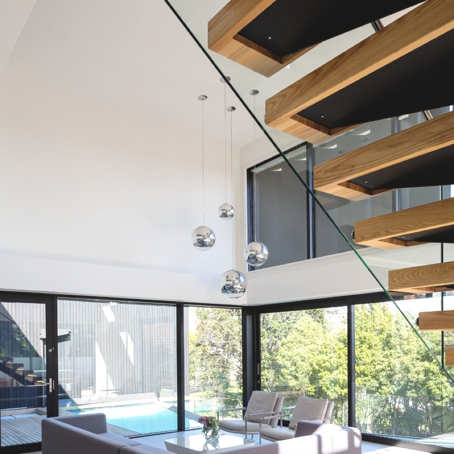 Contemporary-Property-Design-Auckland-02
