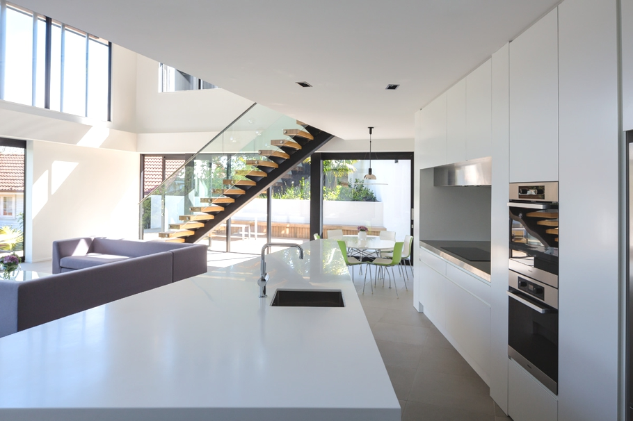 Contemporary-Property-Design-Auckland-03