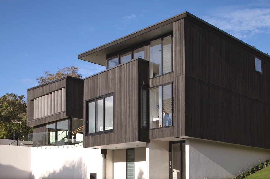Contemporary-Property-Design-Auckland-05