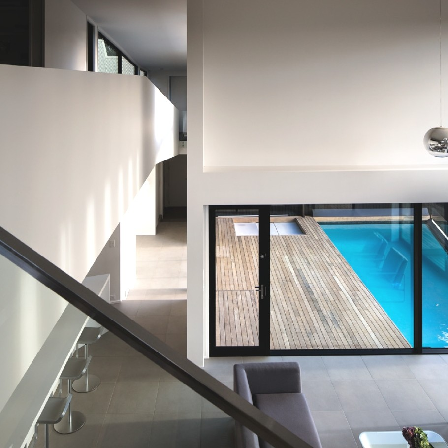 Contemporary-Property-Design-Auckland-07