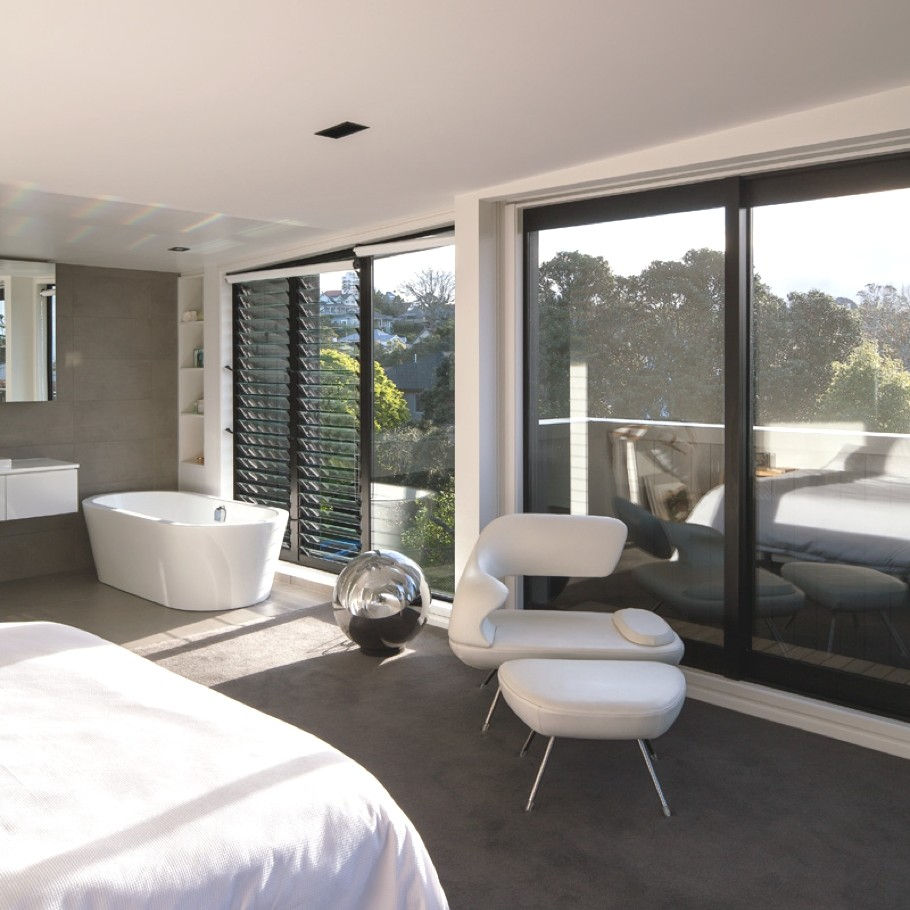 Contemporary-Property-Design-Auckland-08