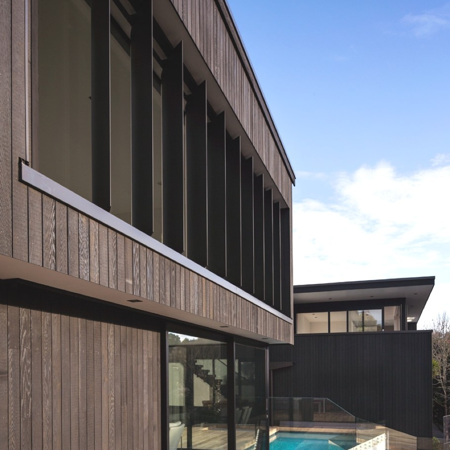 Contemporary-Property-Design-Auckland-09