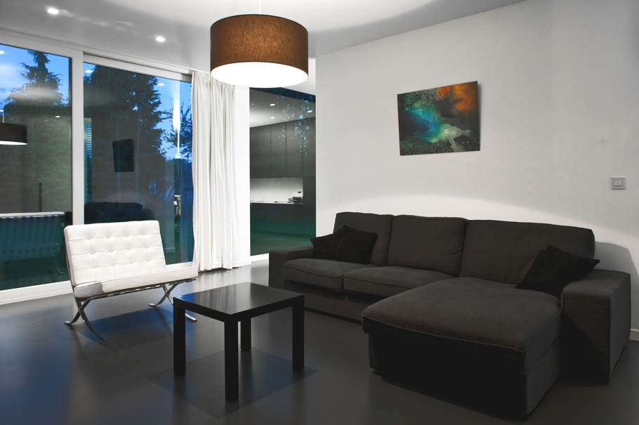 Contemporary-Property-Design-Belgium-02
