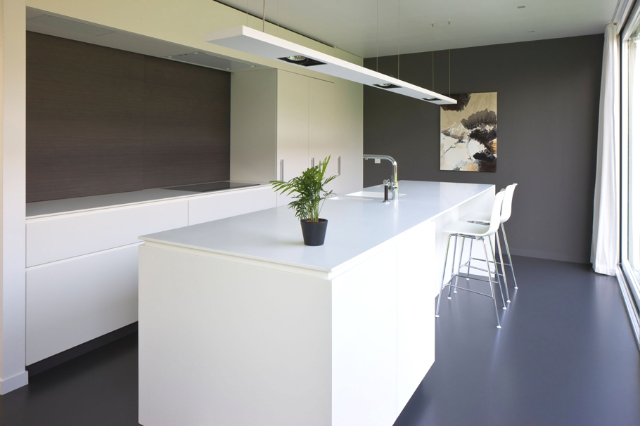 Contemporary-Property-Design-Belgium-03