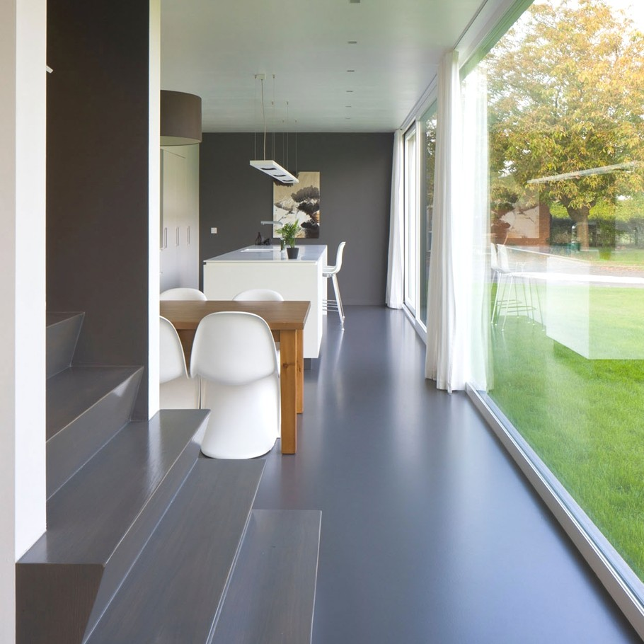 Contemporary-Property-Design-Belgium-04