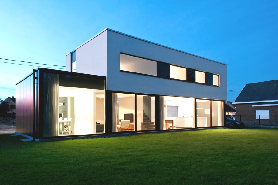 Contemporary-Property-Design-Belgium-11