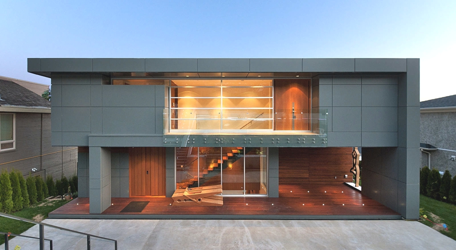 Contemporary-Property-Design-Canada-02