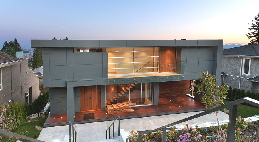 Contemporary-Property-Design-Canada-03