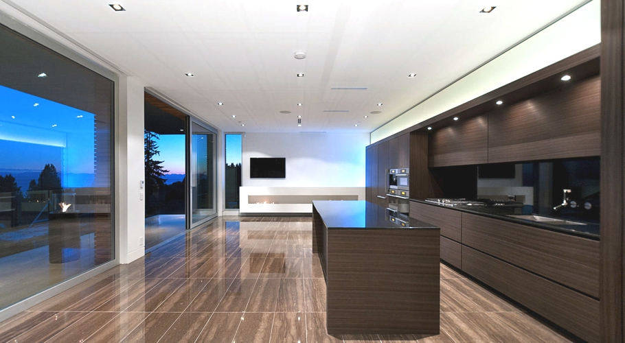 Contemporary-Property-Design-Canada-05