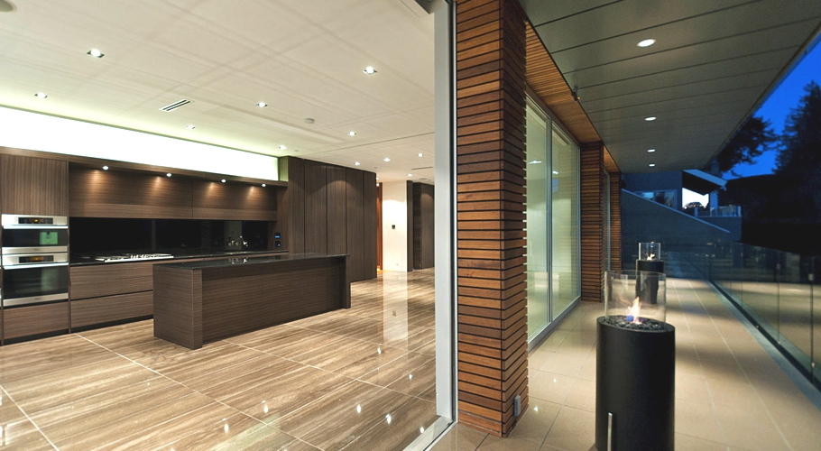 Contemporary-Property-Design-Canada-06