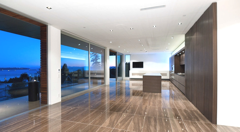 Contemporary-Property-Design-Canada-08