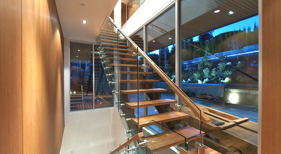 Contemporary-Property-Design-Canada-11