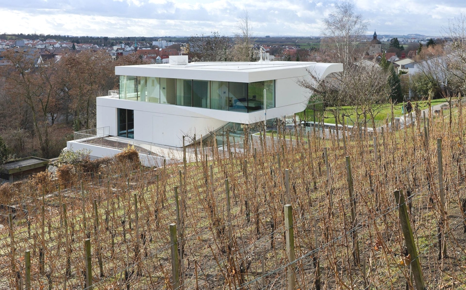 Contemporary-Property-Design-Germany-00