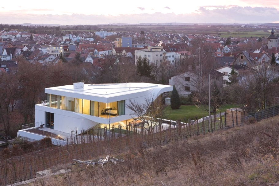 Contemporary-Property-Design-Germany-10