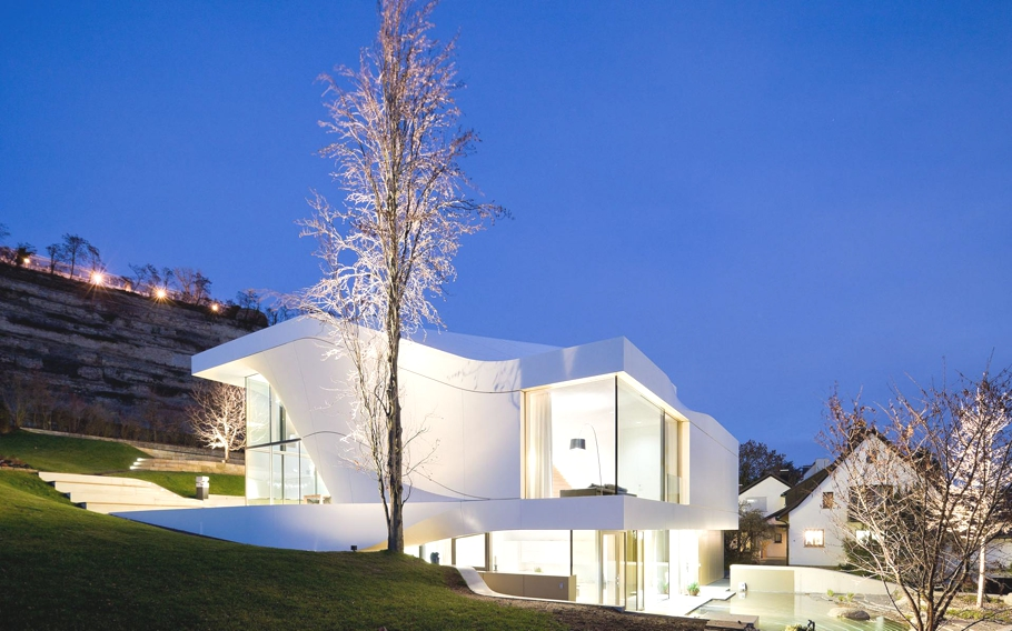Contemporary-Property-Design-Germany-12