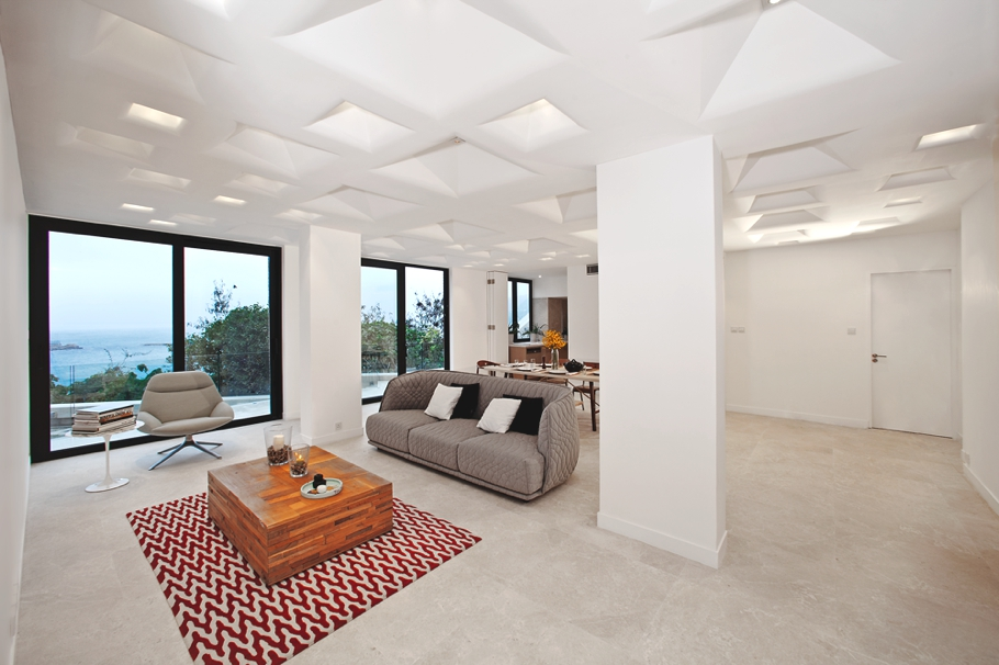 Contemporary-Property-Design-Hong-Kong-01