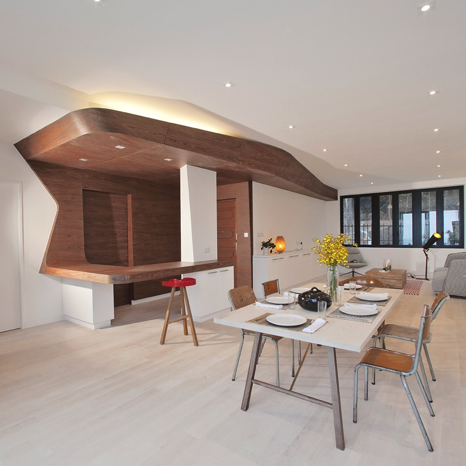 Contemporary-Property-Design-Hong-Kong-02