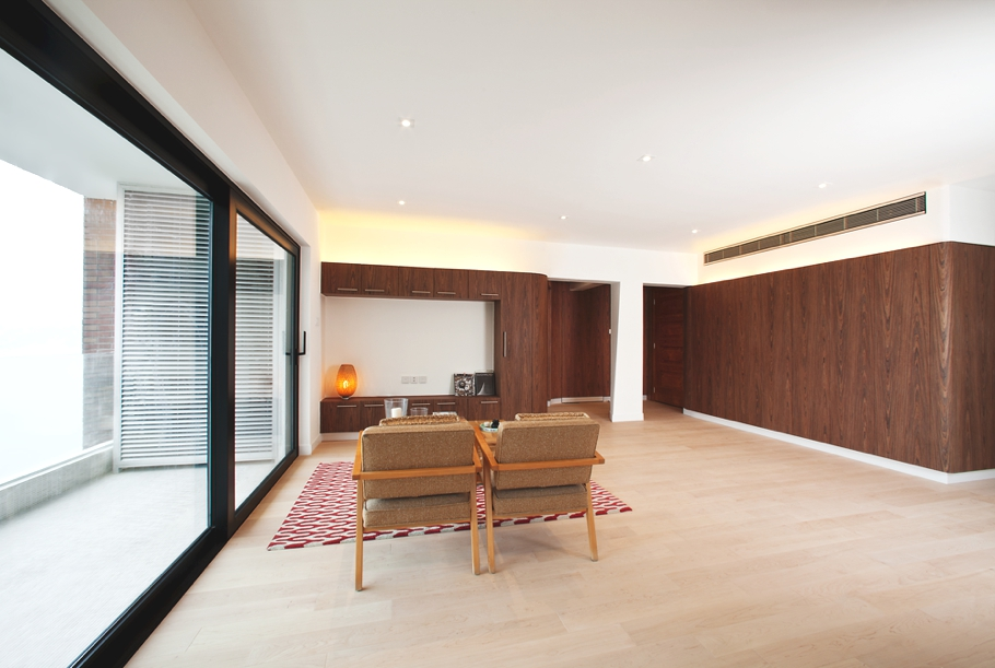 Contemporary-Property-Design-Hong-Kong-03