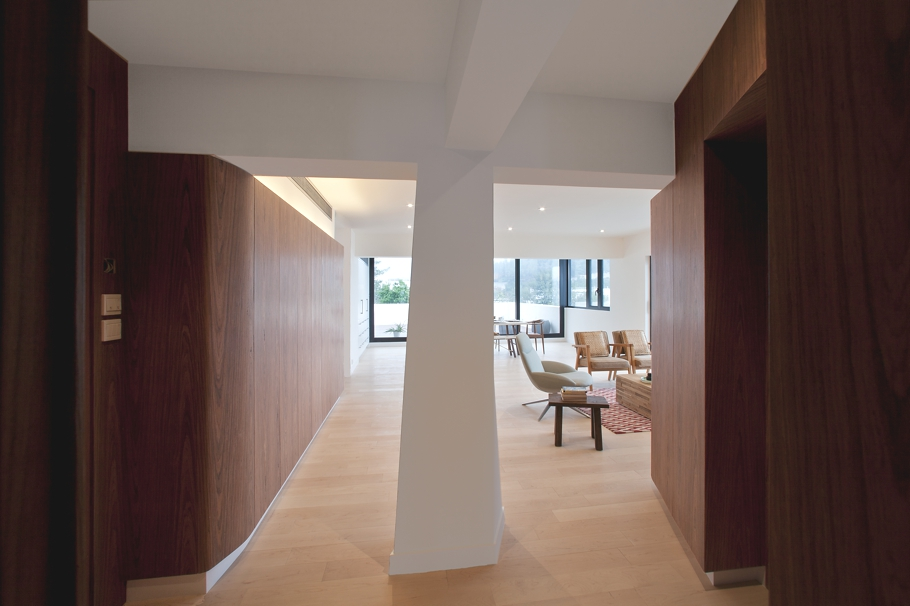 Contemporary-Property-Design-Hong-Kong-11