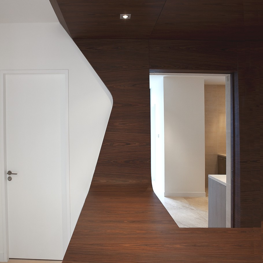 Contemporary-Property-Design-Hong-Kong-12