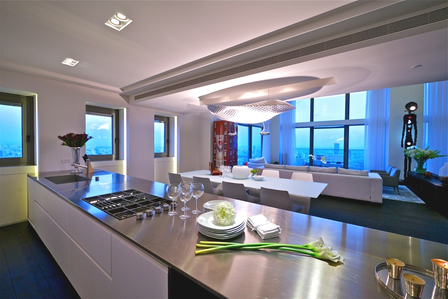 Contemporary-Property-Design-Israel-00
