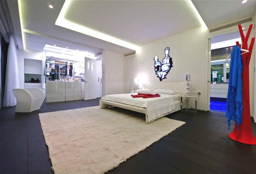 Contemporary-Property-Design-Israel-12