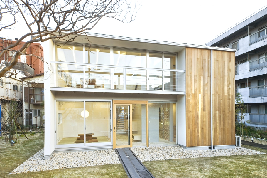 Contemporary-Property-Design-Japan-00