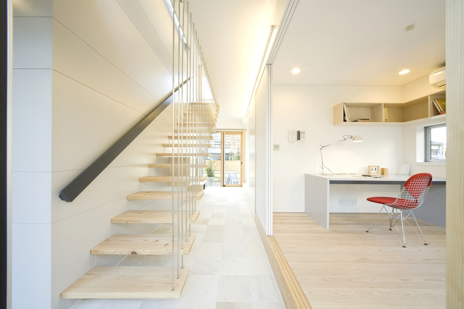 Contemporary-Property-Design-Japan-04