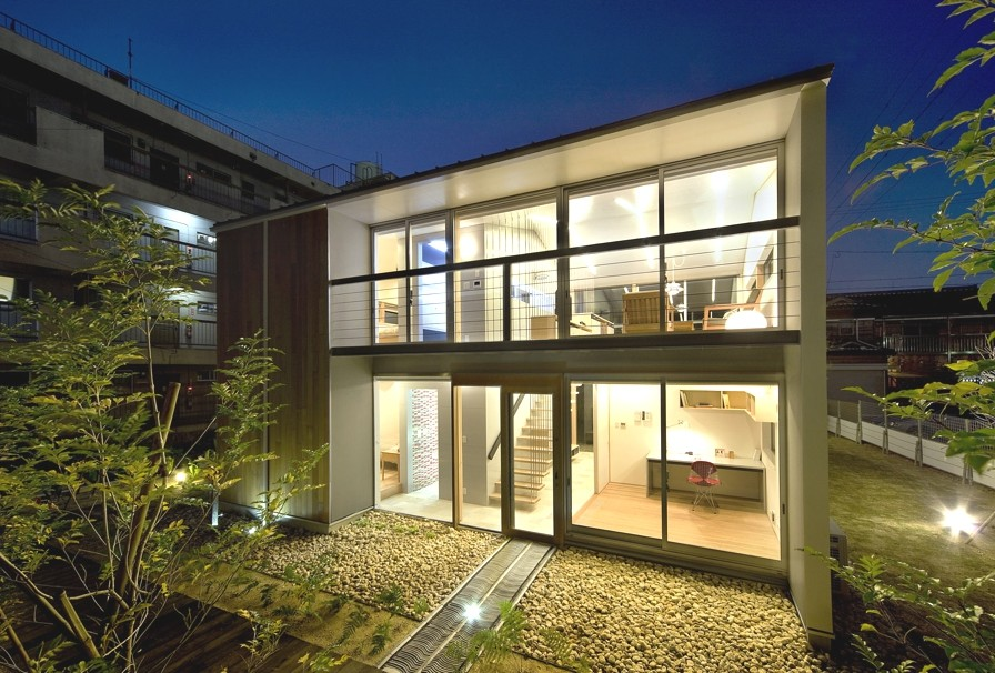 Contemporary-Property-Design-Japan-09