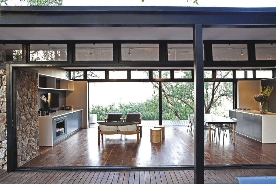 Contemporary-Property-Design-Johannesburg-03