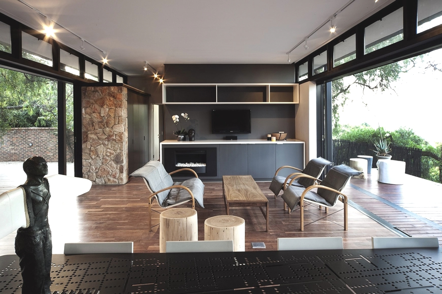 Contemporary-Property-Design-Johannesburg-04