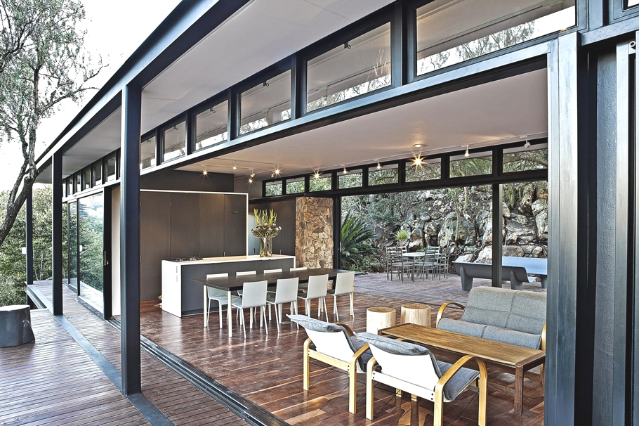 Contemporary-Property-Design-Johannesburg-05