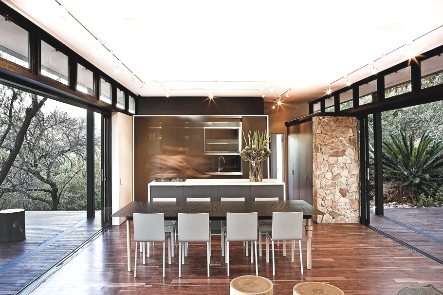 Contemporary-Property-Design-Johannesburg-06
