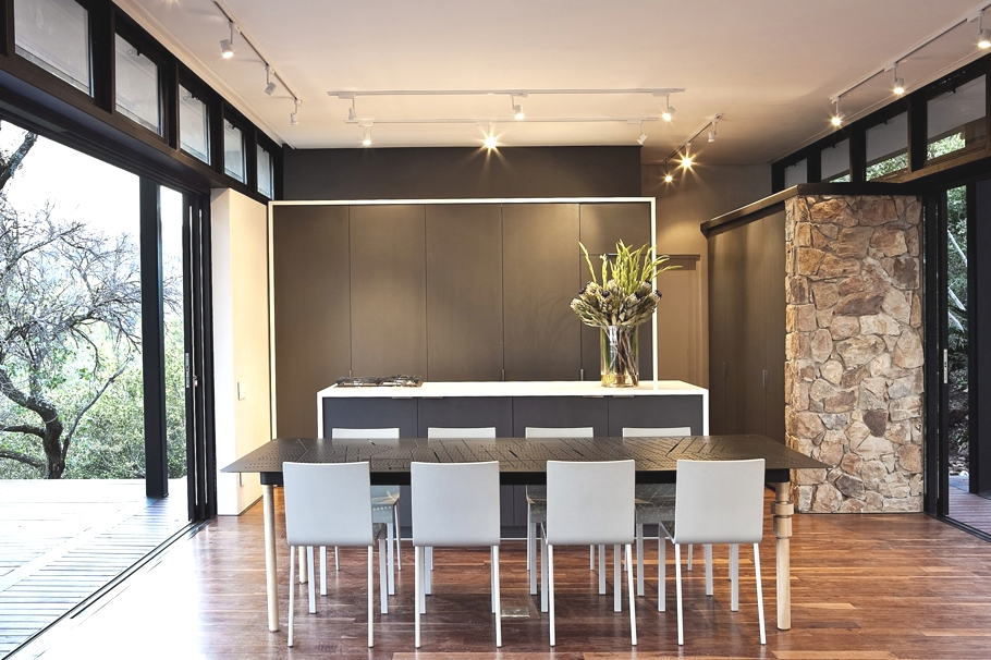 Contemporary-Property-Design-Johannesburg-07