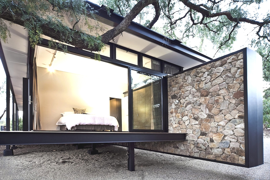 Contemporary-Property-Design-Johannesburg-09