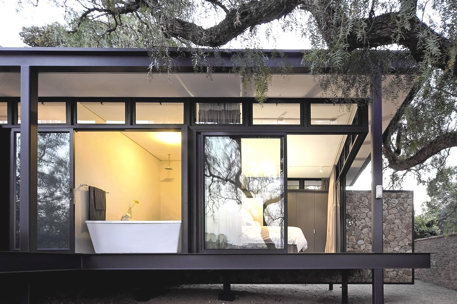 Contemporary-Property-Design-Johannesburg-12