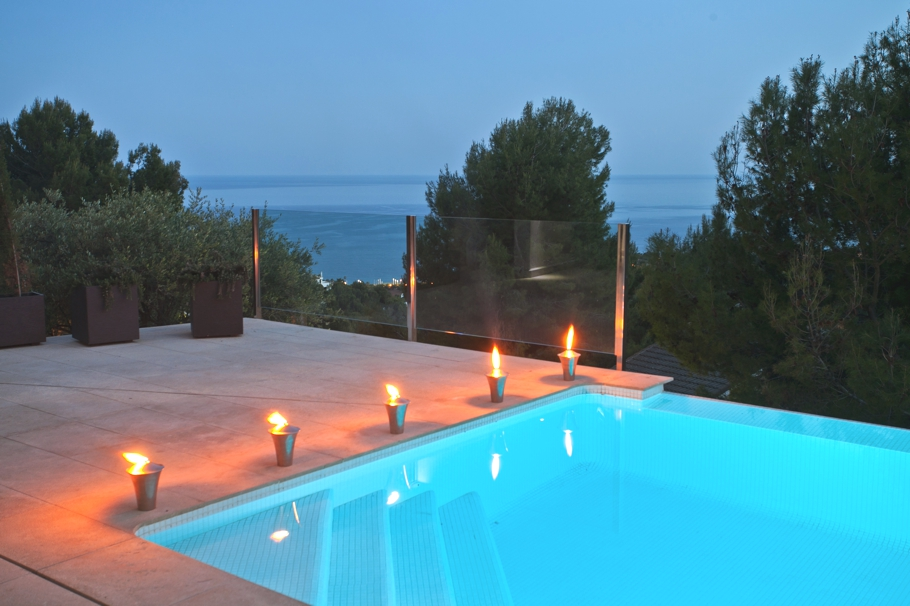 Contemporary-Property-Design-Mallorca-07