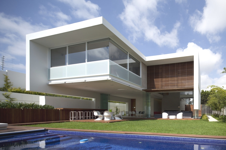 Contemporary-Property-Design-Mexico-00