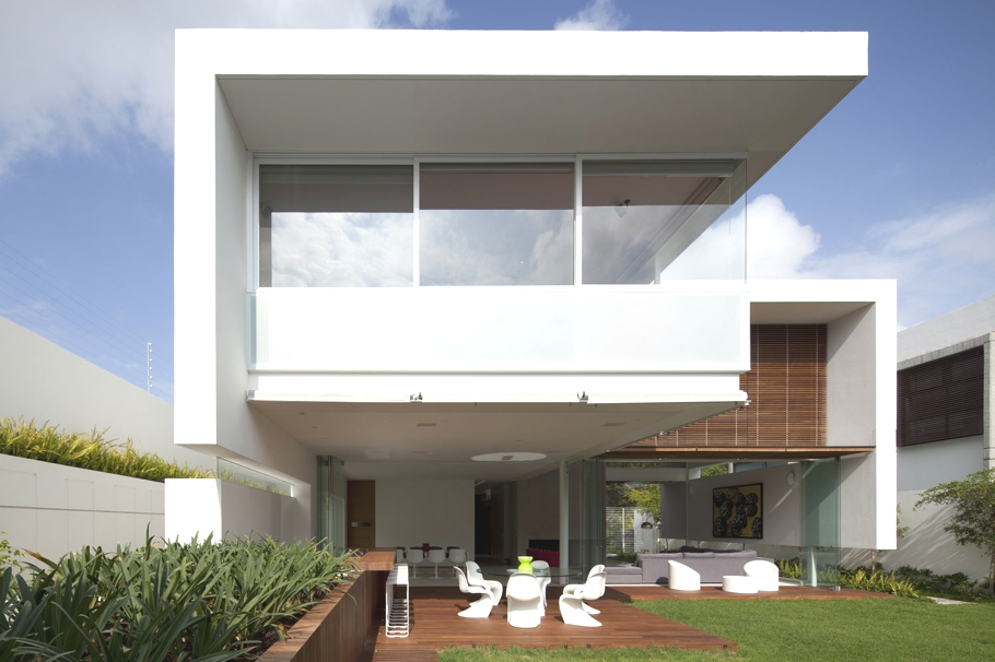 Contemporary-Property-Design-Mexico-01