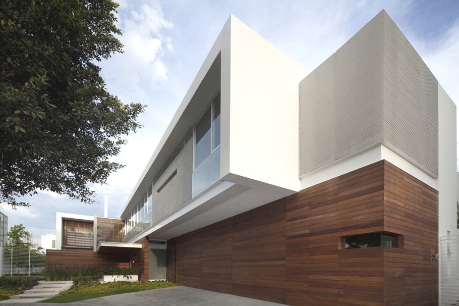 Contemporary-Property-Design-Mexico-02