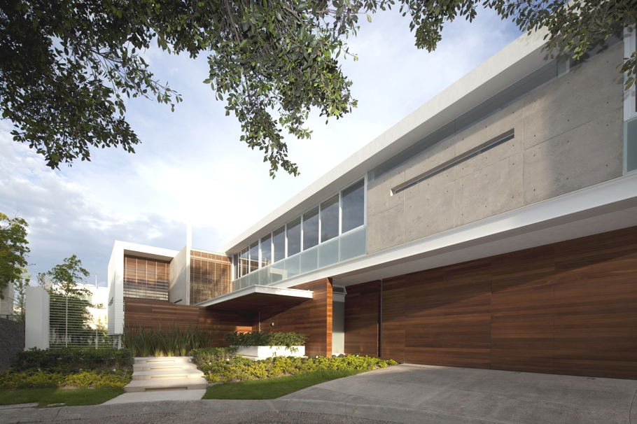 Contemporary-Property-Design-Mexico-03